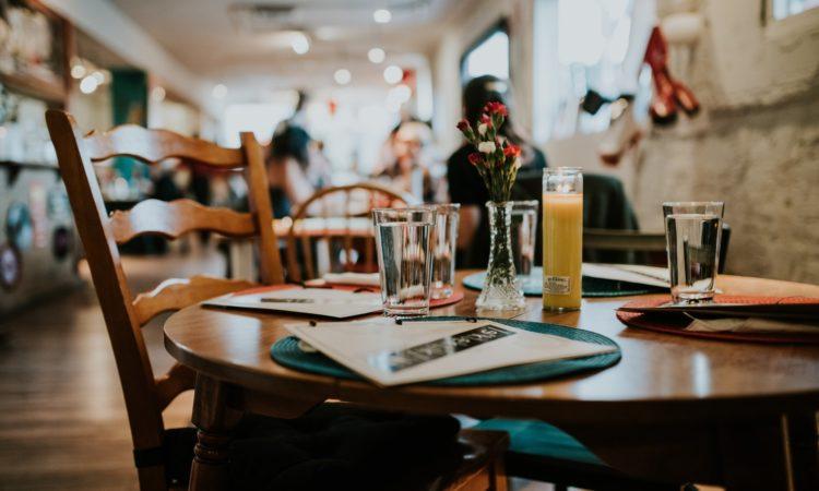 theCTA-lockdown-roadmap-leak-restaurants-bars-support