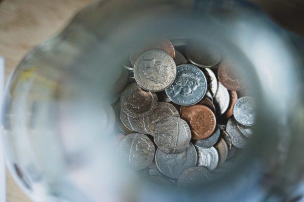 theCTA-economic-recovery-predictions