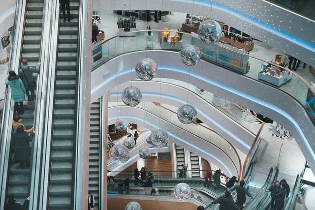 theCTA-high-streets-town-centres-shopping-centre