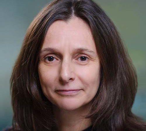 Caroline Delaney Expert