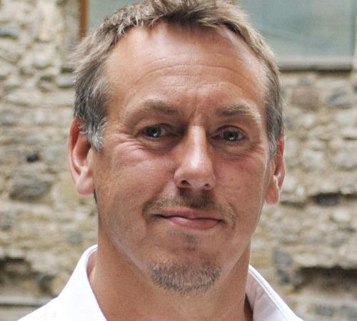 Mark Terndrup Expert