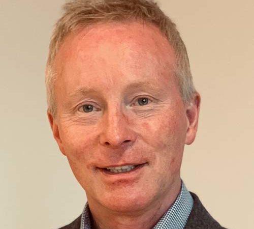 Paul Raeburn Expert
